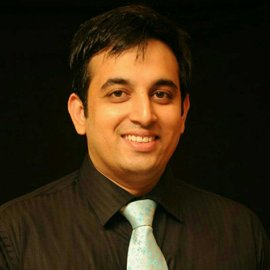 Plastic Reconstructive and Cosmetic Surgeon