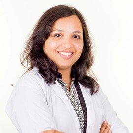 Allergy & Immunology