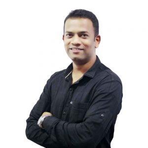 narendra-edited