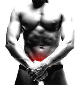 urology-boost