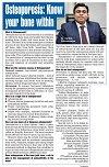 Coverage Dr. Karthik Subramanian
