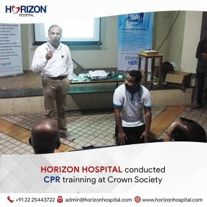 CPR-TRAINNING-AT-CROWN-CITY2