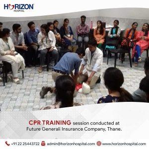 CPR-Training-at-Future-Generali-Insurance-company-Thane-600x600
