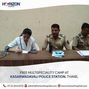 Free-Multispeciality-Camp-at-Kasarwadavali