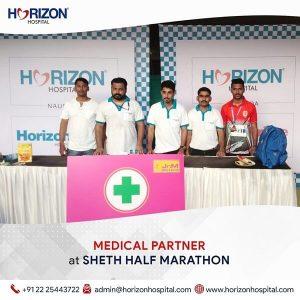 Medical-Partner