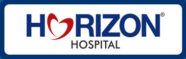 Horizon-hospital