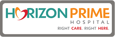 Horizon-prime-hospital