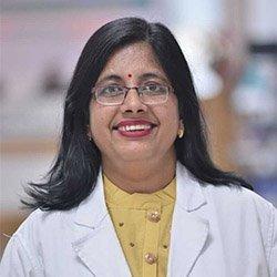 Dr.Dimple-jain